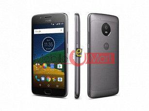 Touch Screen Glass For Motorola Moto G5