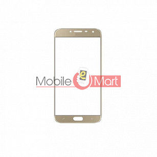 Touch Screen Glass For Samsung Galaxy J4