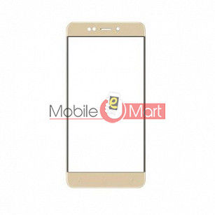 Touch Screen Glass For Gionee X1s