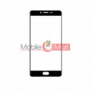 Touch Screen Digitizer For Gionee S10 Lite