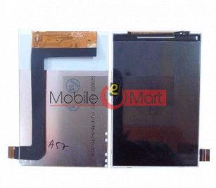 New LCD Display Screen For Micromax A89 Ninja