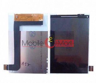 New LCD Display Screen For Micromax A57 Ninja