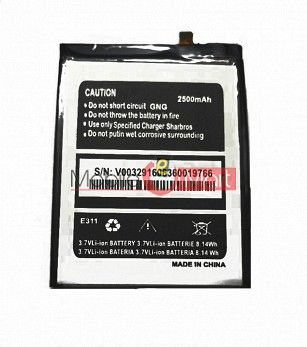 Mobile Battery For Micromax Canvas unite 4 Q427