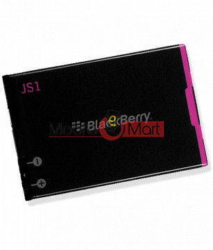 Mobile Battery For Blackberry JS1