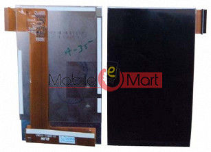 New LCD Display Screen For Micromax Bolt A35