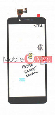 Touch Screen Digitizer For  iVooMi i1S