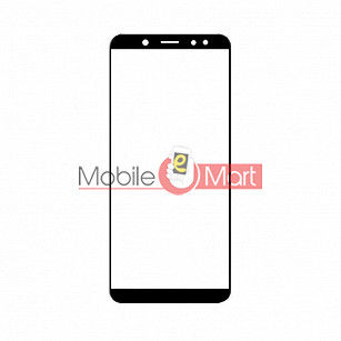 Touch Screen Digitizer For Samsung Galaxy A6