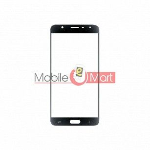 Touch Screen Glass For Samsung Galaxy J7 Duo