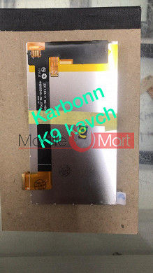 Lcd Display Screen For Karbonn K9 Kavach 4G