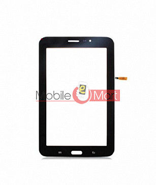 Touch Screen Digitizer For Samsung Galaxy Tab 3V T116