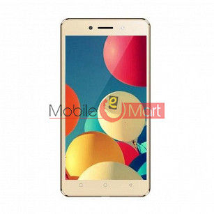 Lcd Display Screen For  Itel A41 Plus