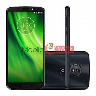 Touch Screen Glass For Motorola Moto G6 Play