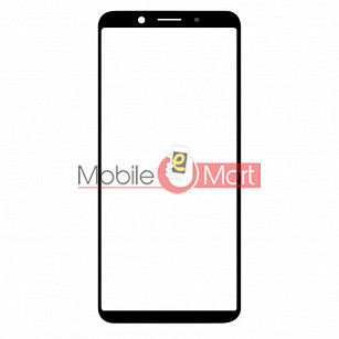 Touch Screen Glass For OPPO A73