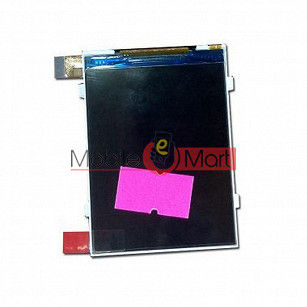 Lcd Display Screen For Nokia 8201