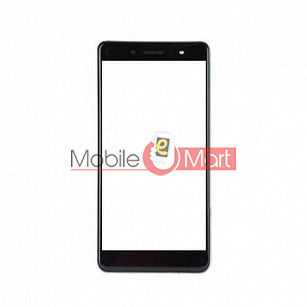Touch Screen Digitizer For Lava Z10