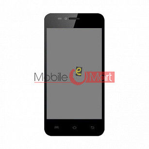 Touch Screen Digitizer For white cherry mi1