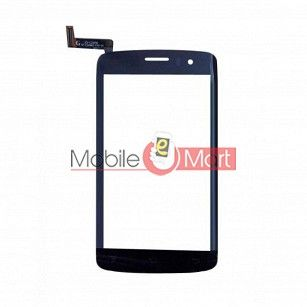 Touch Screen Digitizer For Karbonn Titanium S1 Plus