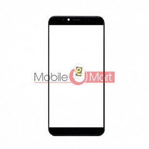 Touch Screen Digitizer For Huawei Y6 2018