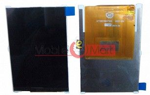New LCD Display Screen For Micromax Bolt A26