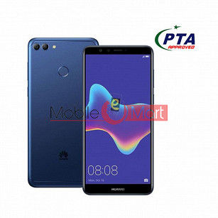 Touch Screen Digitizer For HUAWEI Y9 Prime 2018