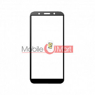 Touch Screen Digitizer For Huawei Y5 2018