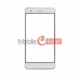 Touch Screen Glass For InFocus Epic 1