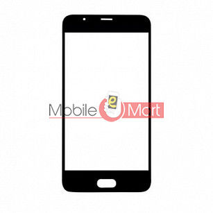 Touch Screen Glass For InFocus Turbo 5 Plus