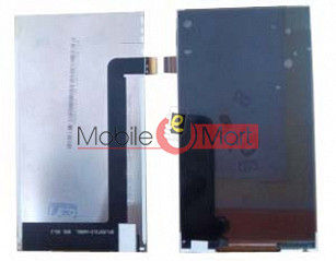 New LCD Display Screen For Micromax A210 Canvas 4