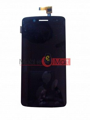 Micromax Canvas Elanza 2 A121 Folder Combo
