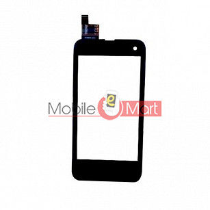 Touch Screen Digitizer For New Karbonn A9 Plus