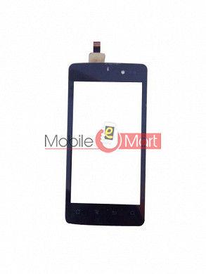 New Karbonn Titanium S1  Touch Screen PDA