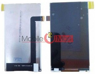 New LCD Display Screen For Micromax A117 Canvas Magnus