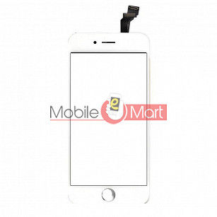 Touch Screen Digitizer For iPhone 6 32GB