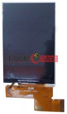 New LCD Display Screen For Micromax A73