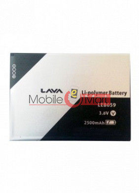 Mobile Battery For Xolo Era 1X
