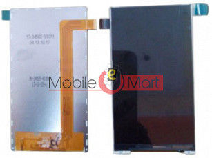 New LCD Display Screen For Micromax Canvas Fun A74