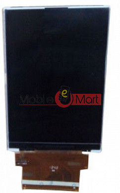 New LCD Display Screen For Micromax Bolt A37