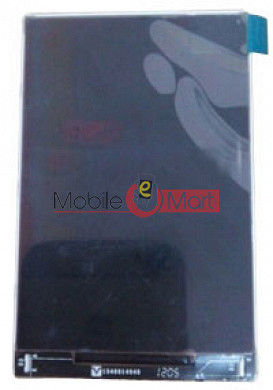 New LCD Display Screen For Micromax A75