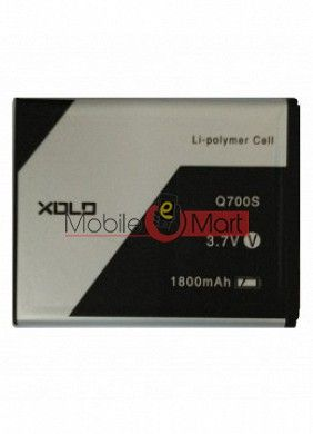 Mobile Battery For Xolo Q700S