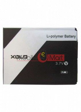 Mobile Battery For Xolo Win Q1000