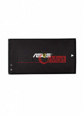 Mobile Battery For Asus Zenfone 4 A400CG