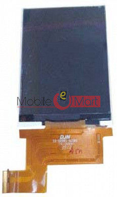 New LCD Display Screen For Micromax X454