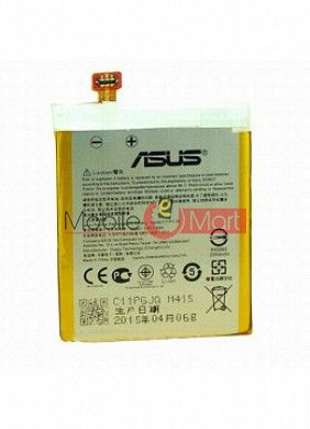 Mobile Battery For Asus Zenfone 5 A501CG