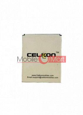 Mobile Battery For Celkon A97i
