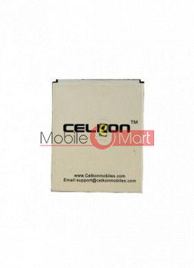 Mobile Battery For Celkon C52