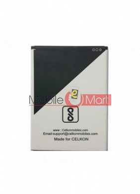 Mobile Battery For Celkon Q567