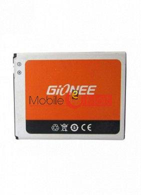 Mobile Battery For Gionee CTRL V5