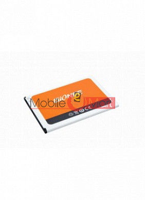 Mobile Battery For Gionee M2