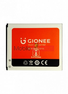 Mobile Battery For Original Gionee P5 Mini