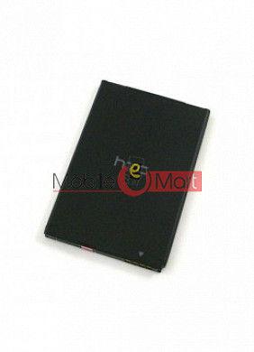 Mobile Battery For HTC BG32100